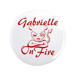 Gabrielle On Fire 3.5