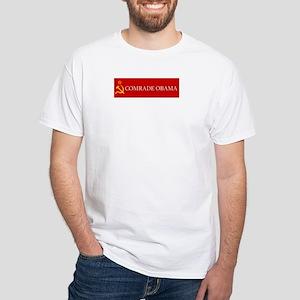 ComradeObama T-Shirt