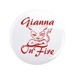 Gianna On Fire 3.5