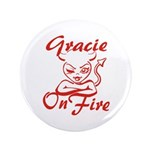 Gracie On Fire 3.5