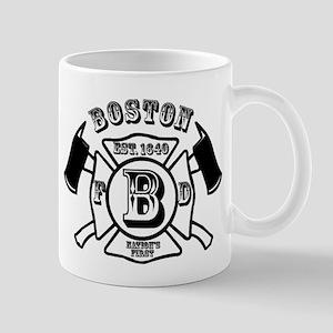bfdorig_front Mug