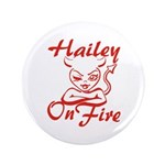 Hailey On Fire 3.5