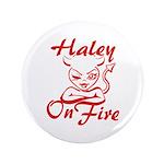 Haley On Fire 3.5