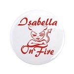 Isabella On Fire 3.5