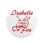 Isabelle On Fire 3.5