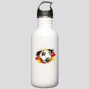 germany Stainless Water Bottle 1.0L