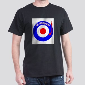 My Generation Turntable T-Shirt
