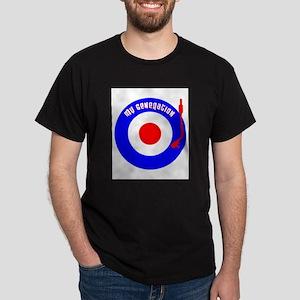 My Generation Turntable T-Shirt