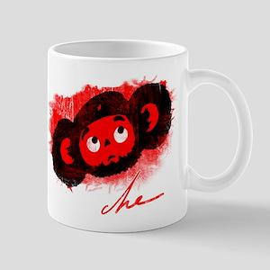 Che-Burashka Mug