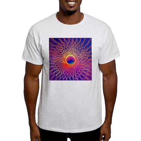 Profuse Star Light T-Shirt