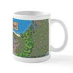 Island Forge Mug