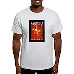Gypsy Light T-Shirt