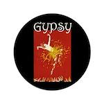 Gypsy 3.5