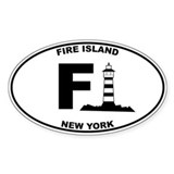 Fire island Single