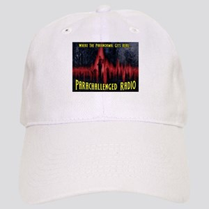 ParaChallenged Radio Swag Cap