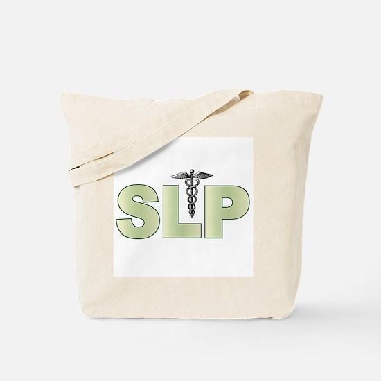SLP Neutrals Tote Bag