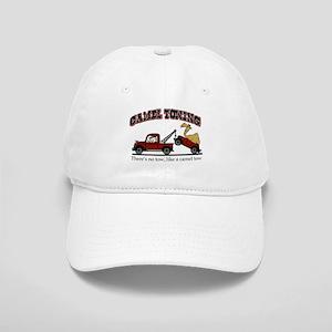 Camel Towing Cap