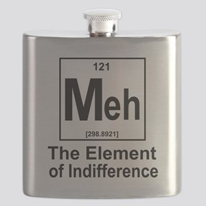 Element Meh Flask