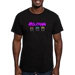 Kawaii Gangstas T-Shirt