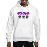 Kawaii Gangstas Sweatshirt
