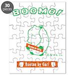 boomo Puzzle