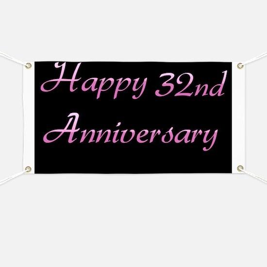 32 Wedding Anniversary Gifts: 32Nd Anniversary 32nd Anniversary Hobbies Gift Ideas