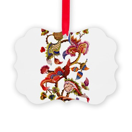 crewel work002-small.png Picture Ornament