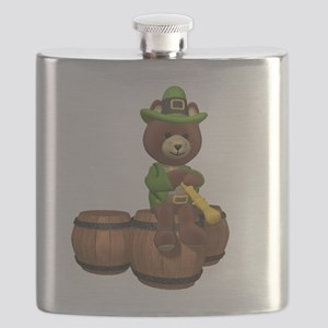 33368641 Flask