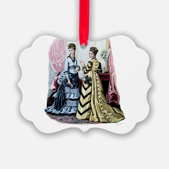 FashionMarch0308pic2_1875x.png Ornament