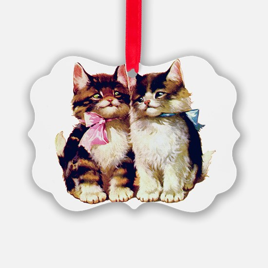 Kittens001.png Ornament