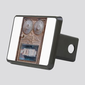 YOUVE GOT MAIL III™ Rectangular Hitch Cover