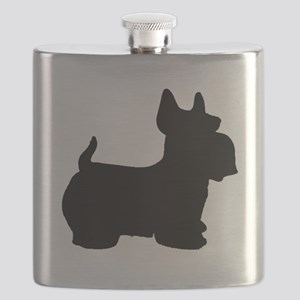 blackscttynew Flask