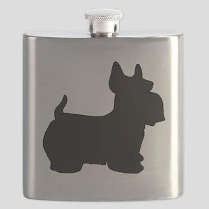 blackscttynew Flask