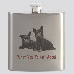 Scotties_Talkin_AboutX Flask