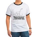 Thesaurus Ringer T