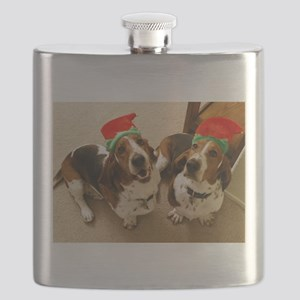 howliday_bassets Flask