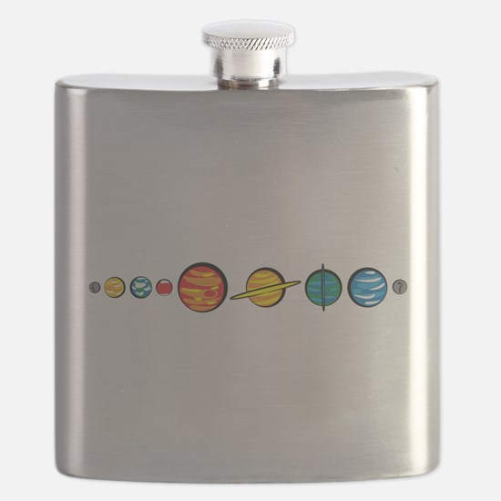 planets_cl.png Flask