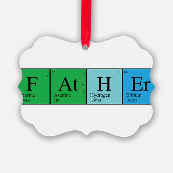 chem_father_alone.png Ornament