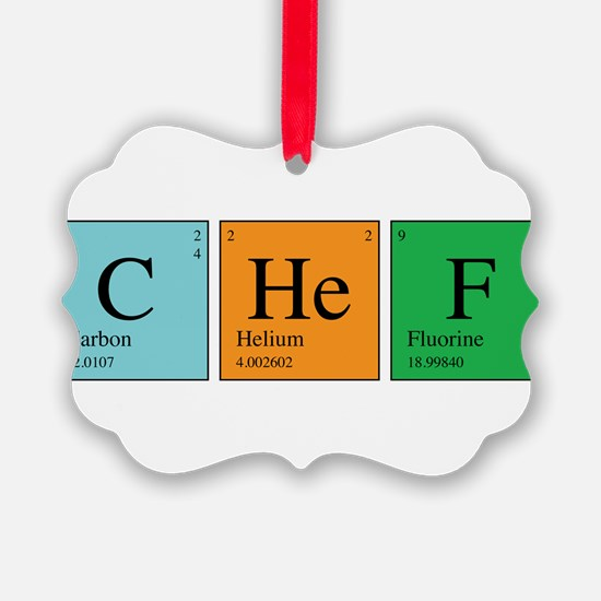 chem_chef.png Ornament