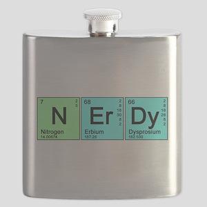 nerdy_color_bk Flask