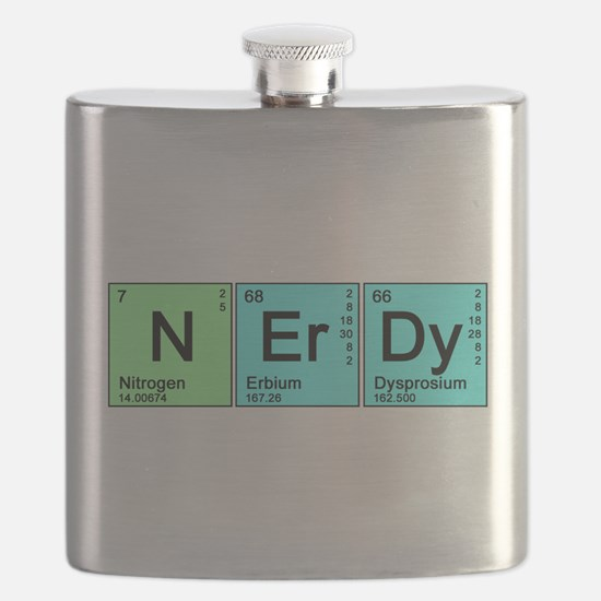 nerdy_color_bk.png Flask