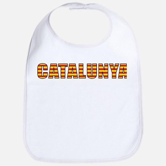Catalonia Bib
