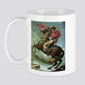 Good Napoleon Mugs