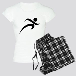 Running Women's Light Pajamas