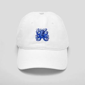 Octopus Hats - CafePress 38409d6024d