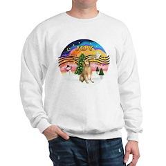 XM2 - Golden (#5) Sweatshirt