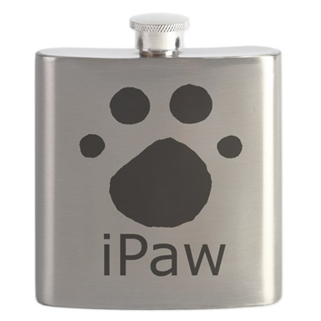 ipaw black copy.png Flask
