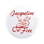 Jacqueline On Fire 3.5