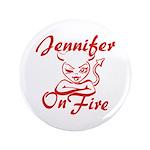 Jennifer On Fire 3.5
