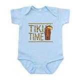Tiki Baby Gifts